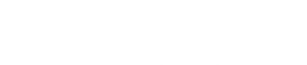 FunArena-Ingolstadt-Logo